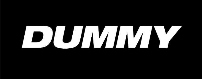 The 10 Best 160 BPM Tracks, according to Sherelle | Dummy Mag