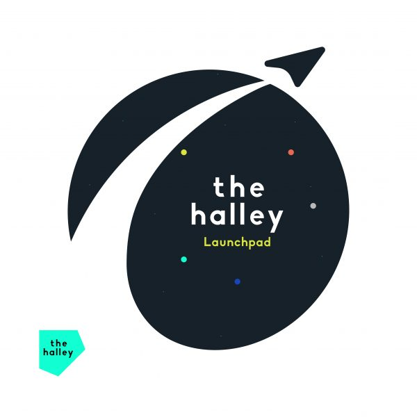 3 month membership programme at the halley space for young people aged 18-26